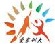 上海爱家宠物学校